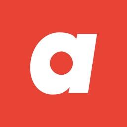 airasia: Flight & Hotel Deals