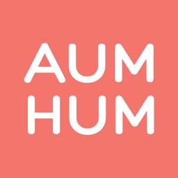 Aumhum Meditation Sleep & Live