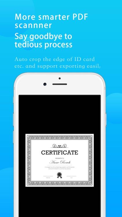 TextGrabber by Beijing Maoqilai Technology Co ,Ltd