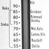 Susnet AB - Kökshjälpen bild