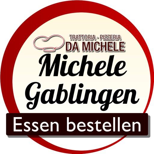 Da Michele Gablingen
