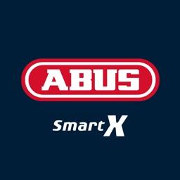 ABUS SmartX