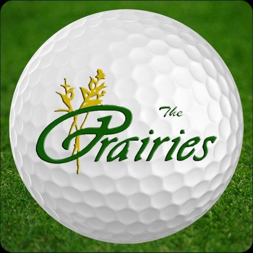 The Prairies Golf Course
