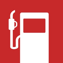 ServoTrack - NSW Petrol Prices