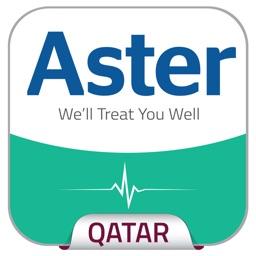 Aster Qatar