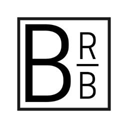 Baylee Rose Boutique