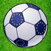 サッカーニュースとライブスコア:あなたのためのすべての結果