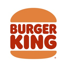 Burger King Costa Rica