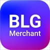 BLG Merchant