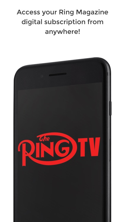 RingTV screenshot-0
