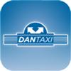 DanTaxi