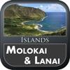 Molokai&Lanai Island Tourism