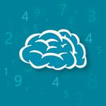 Mathématiques le calcul mental на пк