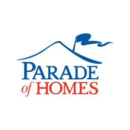 Greater Tulsa Parade of Homes