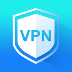 Speedy Quark VPN - VPN Proxy