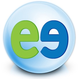 Evatel Office Extension