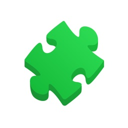 1000 Jigsaw Puzzles Nature