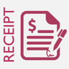 Make a Receipt - Tarushi Software Solutions Private Limited