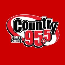 Country 95.5 Lethbridge