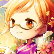寻宝物语-咖啡模拟经营游戏