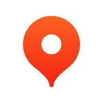 Yandex.Maps – Cityguide pour pc