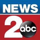 WKRN – Nashville's News 2 icon