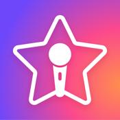 Starmaker Sing Karaoke Songs app review