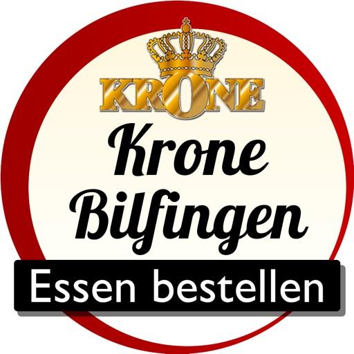Krone Pizzeria Bilfingen