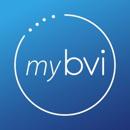 My BVI