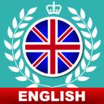 3000 слов: английский язык на пк