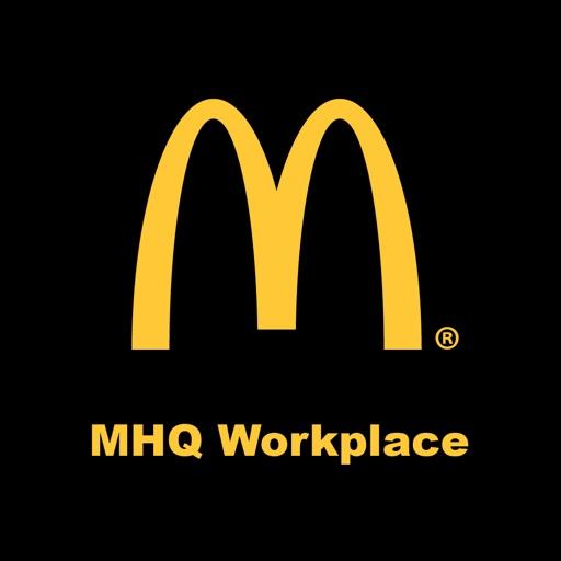MHQ Workplace