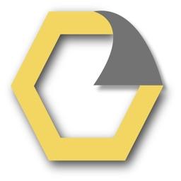 Beehive app