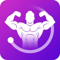 Exercise At Home & Home Gym