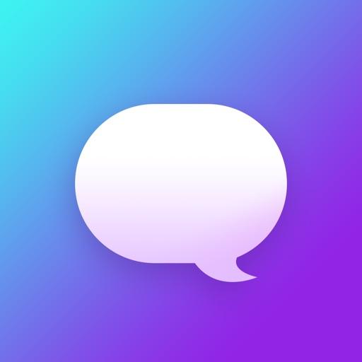 逗音-有情趣的约会语音交友