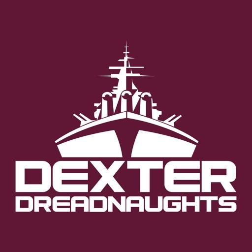Dexter CSD