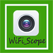 91.WiFi_Scope