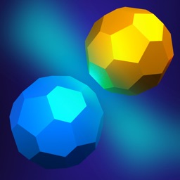 Guess Ball 3D: Fun Match Games