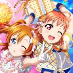 Love Live!School idol festival на пк