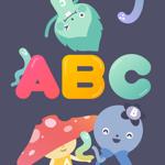 Albert ABC на пк