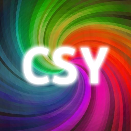 ColorSay