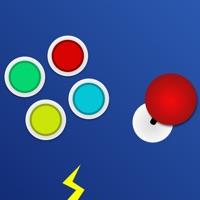 Codes for Super Mini Color Arcade Hack