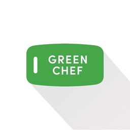 Green Chef: Healthy Meal Kits