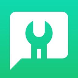 MTools - Your Messenger Tools