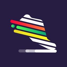 RunFit for runners