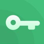 VPN Master - Fast Proxy Server pour pc