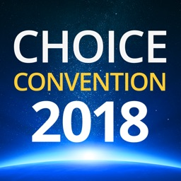 Choice Hotels Convention 2018