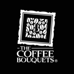 The Coffee Bouquets