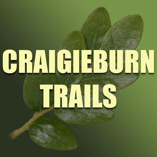 Craigieburn Trails