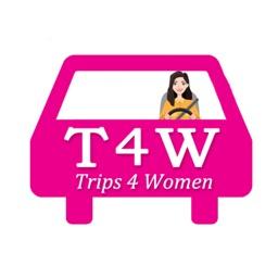 Trips4Women