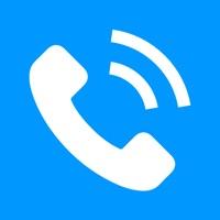 Prank Call - Fake Call